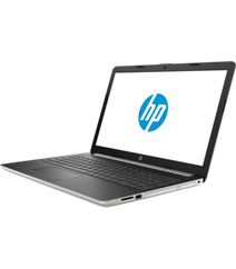 HP 15-da0019nia | 4pl43ea