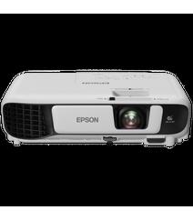 EPSON EB-W41