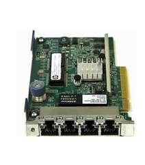 HP Ethernet 1Gb 4-port 331FLR