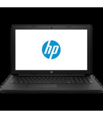 HP 15-da0023nia | 4pl12ea