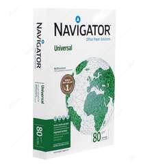 Navigator A3/80 qr