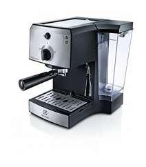 Кофемашина Electrolux EEA 111 EasyPresso