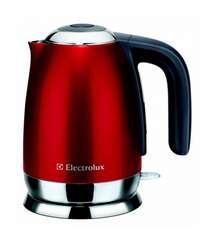 Электрический чайник Electrolux EEWA7100 R