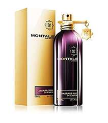 MONTALE AOUD EVER PURPLE EDP UNISEX 50 ML