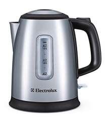 Электрический чайник Electrolux EEWA5210