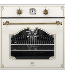 Духовой шкаф Electrolux OPEB2520V Rococo