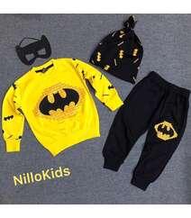 Batman dəsti