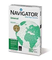 Navigator A4/80 qr