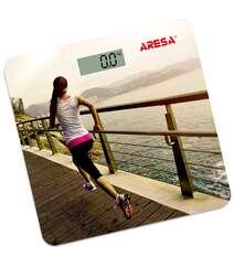 ARESA SB-312