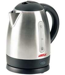 ARESA AR-3420