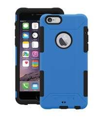 AEGIS SERIES - IPHONE 6 PLUS / IPHONE 6S PLUS BLUE
