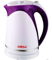 ARESA AR-3423