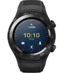 Huawei Watch 2 (LEO-BX9)