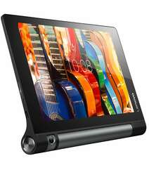 LENOVO YOGA TAB 3 850 16GB 4G BLACK