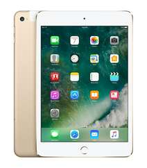IPAD MINI 4 WI-FI CELLULAR 32GB