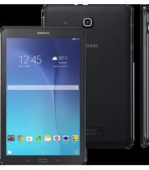 SAMSUNG SM-T561 8GB BLACK