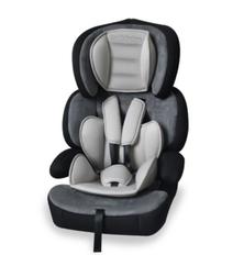 Avto Oturacaq Junior Premium 9-36kg Boz