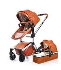 Forbaby P8000