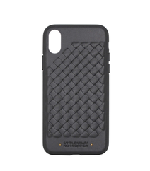Polo Case Ravel for iPhone X / Xs