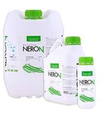 NERON