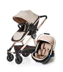 Forbaby P680