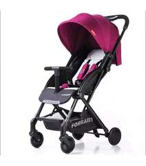 Forbaby T2000