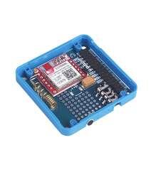 MakerFocus M5Stack ESP32 genişləndirmə lövhəsi GSM / GPRS SIM800L