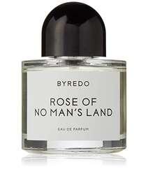 BYREDO - ROSE OF NO MAN`S LAND