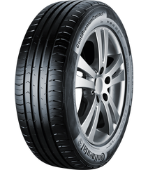contipremiumcontact 5 tyre image data