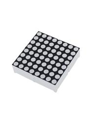 Matris LED Displey 8×8