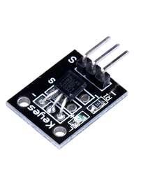 18B20 İstilik Sensoru KY-001