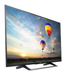 """Televizor """"Sony 49XE8096"""""""
