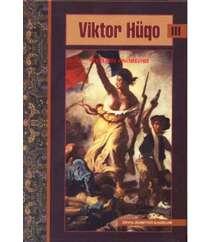 Viktor Hüqo - Seçilmiş əsərləri – 3