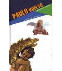 Paulo Koelyo - Seçilmiş əsərləri
