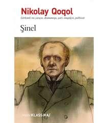 Nikolay QoqolŞinel