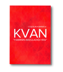 Coşqun KərimovKvan
