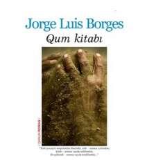 Jorge Luis Borges - Qum Kitabı