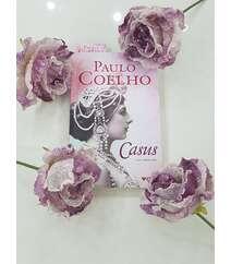 Paulo Coelho - Casus