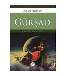 Orxan Yeniaras - Gürşad