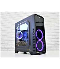 GameMax G561 Black Gaming Case