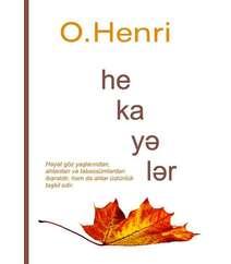 O. Henri - Hekayələr