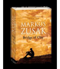 Markus Zusak - Kilden Köprü