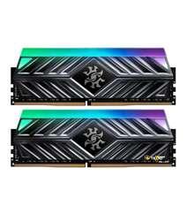 ADATA XPG Spectrix D41 DDR4 8GB RGB RAM 2666MHz