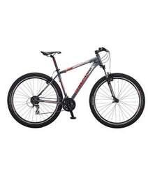 Велосипед SALCANO Astro 29 HD (2018)