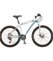 Велосипед SALCANO NG 650 26 HD (2018)