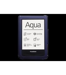 E-reader PocketBook 640 [PB640-B-CIS]