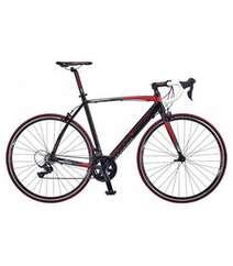 Велосипед SALCANO XRS 040 Sora (2017)