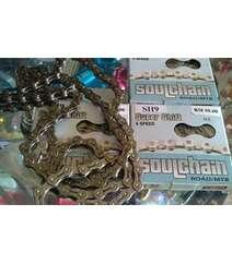 Запчасть Soulchain 9 speed (2012)   Запчасть Soulchain 9 speed (2012)