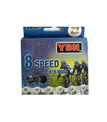 Запчасть YBN 8 Speed (2012)