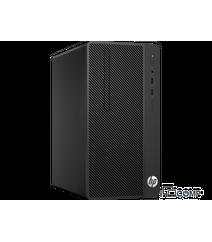 HP 290 G1 MİCROTOWER PC (1QN73EA)